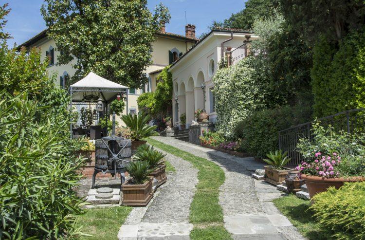 location-villa-parri-7